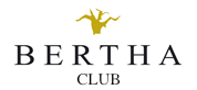 Bertha Club